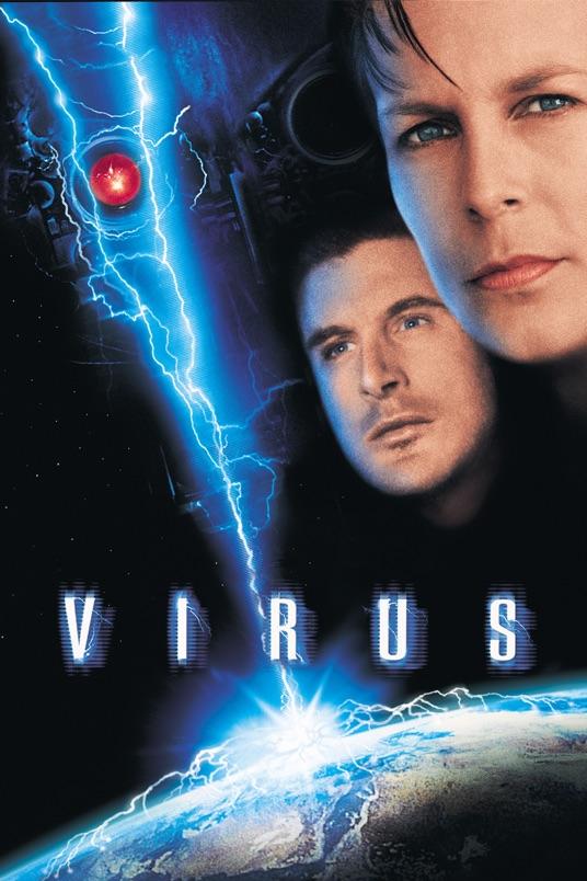 Virus